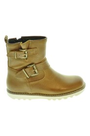 Boots  212PIN03