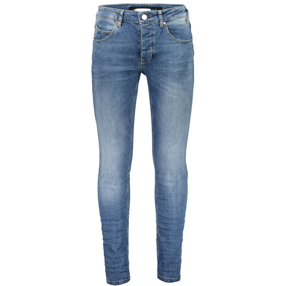 Jeans RS1096