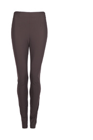 """Tamiri"" leggings"