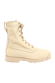 Ankle Boots JI37502A14300