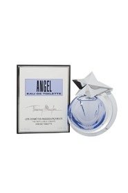 Angel Eau de Toilette 40ml