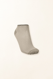 Dollie Solid Coll. Tights And Socks