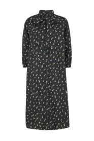 Roseway dress