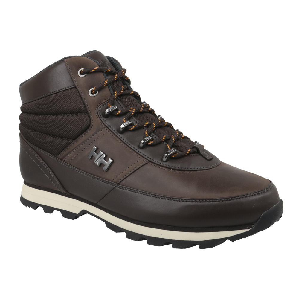 Helly Hansen Woodlands 10823-710