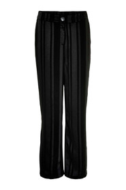 Trousers 13571