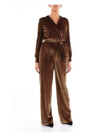 ADW6378DN0151E From Sera Jumpsuit