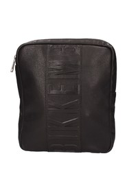 E2APME230022 Shoulder straps & Messenger