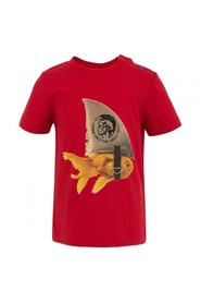Diesel Tihib t-shirt