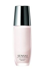 Sensai Cellular Performance Emulsion II