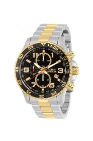 Specialty 14876 Men's Watch