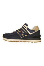 Sneakers 212NEW02