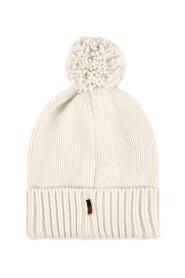 W'S Serenity Beanie Hat