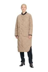 Ruth coat