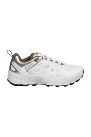 SPIN ULTRA 2 ASSOLUTO SNEAKERS