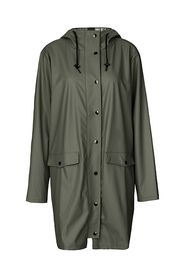 Fabiola jacket