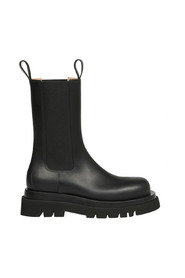 """""""tappen"""" Boots"""
