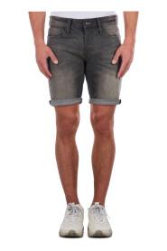 Razor shorts emp