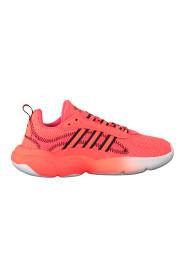 Lage sneakers Haiwee C