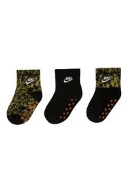 Socks NN0670