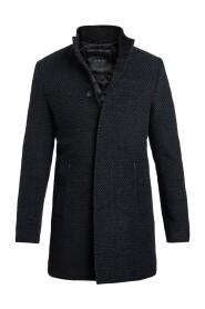 Płaszcz Torino