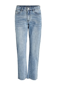 Stray Straight Jeans