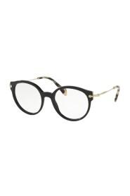 Glasses MU 04PV 1AB1O1