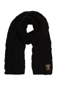 Superdry Chic Regal Cable Scarf G90005NR