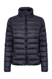 down jacket 30304771 DOWNA