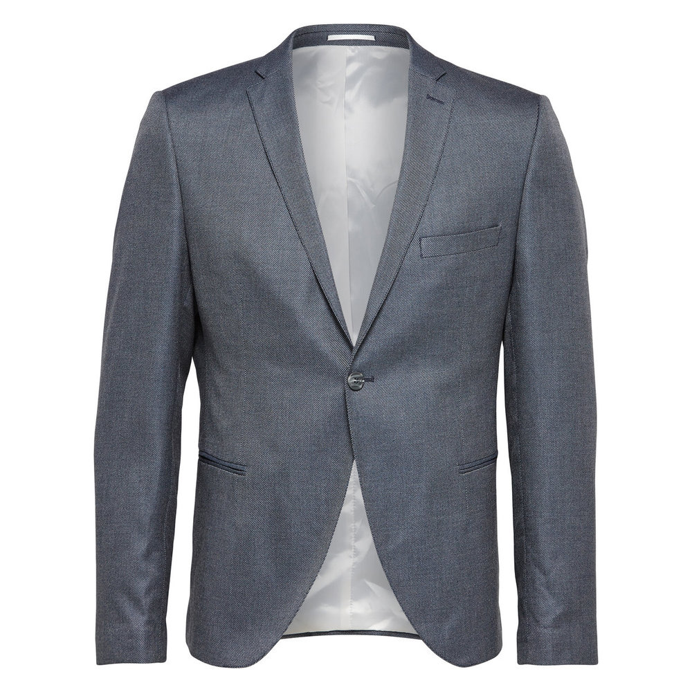 Slim fit -Blazer