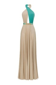 AB16201E2 klänning