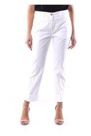 NTW8038600T Chinos