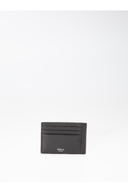Mulberry Wallets