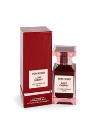 Lost Cherry Eau De Parfum Spray