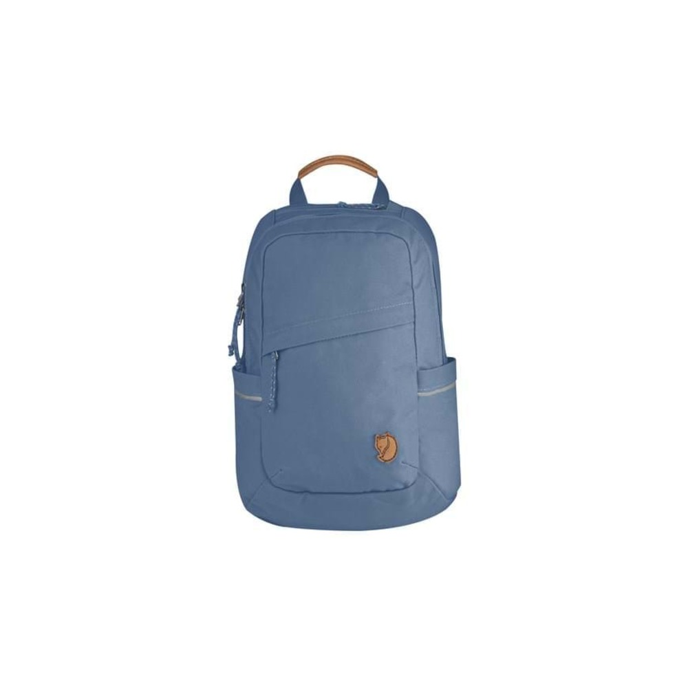 Räven Mini Backpack