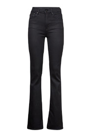 Jeans D01541-5245-B827