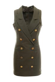 Dress WF0R5290D152