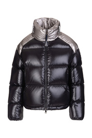 1A001096895099 OTHER MATERIALS OUTERWEAR JACKET