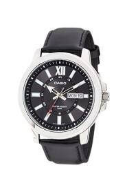 Watch MTP-X100L-8E