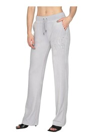 Numeral Del Ray Pants