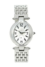 Stainless Steel Excessive 3731 Wristwatch
