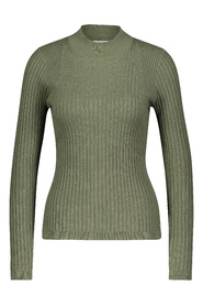 Maybelle Sweater