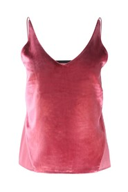 Lucy Cami Top