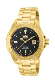 Pro Diver 15286 Men's Quartz Watch - 47mm