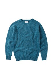 Supersoft Lambswool Jumper