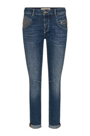 Nelly Reloved Jeans 137060