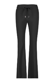 bb2100u pantalon jadore travel