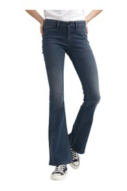 Jeans 02200811016