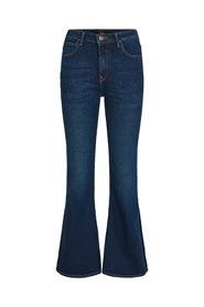 Breese Flair Jeans