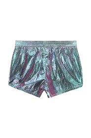 Clothing shorts