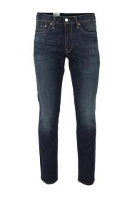 502 Regular Bukse